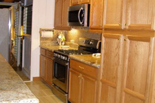 kitchen remodeling hawaii honolulu